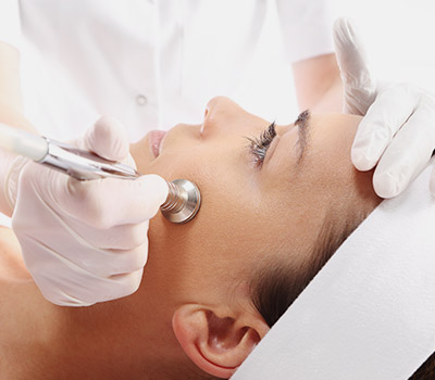 skin-health-Microderm